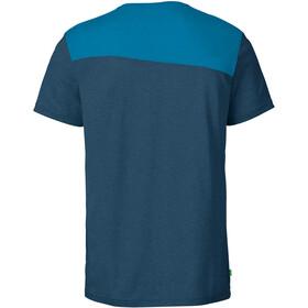 VAUDE Sveit Shirt Men, atlantic